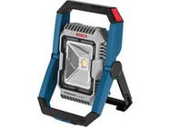 Bosch GLI 18V-1900 (0601446400)