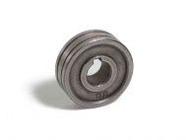 Ролик подающий ф30/10 мм, шир. 10мм (WA-2471)
