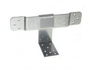 Опора скользящая для стропил 90 мм KUCIS STARFIX (SMP-40212-1)