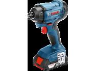 Bosch GDR 180-LI (06019G5120)