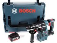 Bosch GBH 18 V-26 (0611909003)
