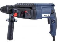 Watt WBH-1100 (5.011.028.00)