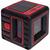 ADA Cube 3D Professional Edition (A00384)