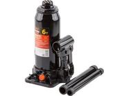 Домкрат гидравлический 2т бутылочный Startul Auto (ST8012-02)