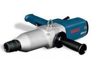 Bosch GDS 24 (0601434108)