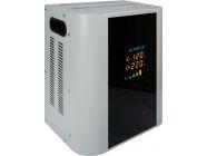 Энергия Hybrid-10000