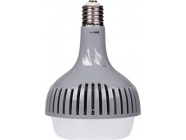 Лампа светодиодная HP R190 80Вт 100-240В Е40 4000К Jazzway (5005747)