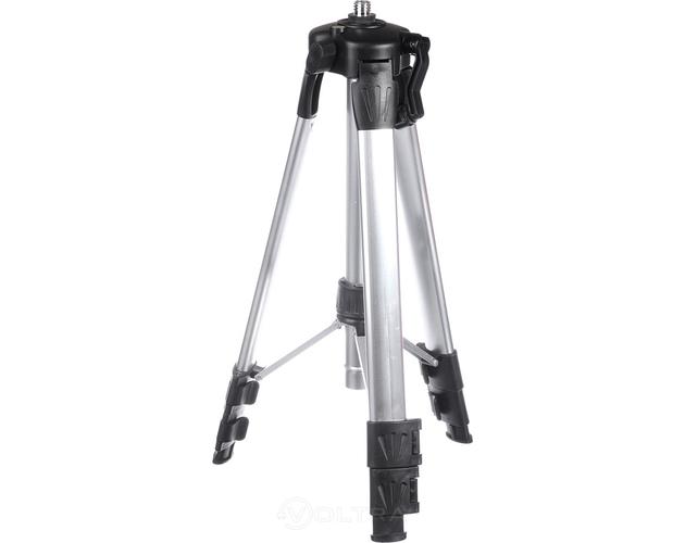 Штатив для лазерного уровня Zitrek TR-120 (065-0162)