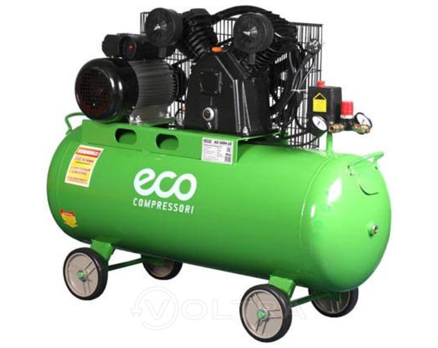Eco AE-1004-22