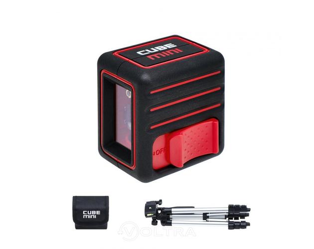 ADA Cube Mini Professional Edition (A00462)