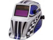 Eland Helmet Force 805.1