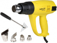 Molot MHG 6020 (MHG602000011)