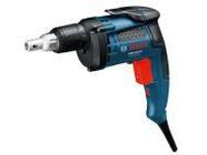 Bosch GSR 6-60 TE (0601445200)