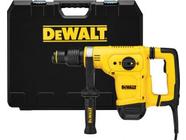 DeWalt D25810K-QS