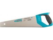 Ножовка по дереву 400мм 11-12 TPI Gross Piranha (24110)