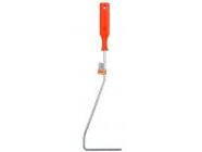Ручка для мини-ролика ф6мм 100-160мм удлиненная Startul Master (ST0223-12)