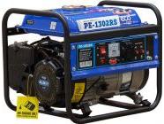 Eco PE-1302RS