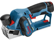 Bosch GHO 12V-20 (06015A7000)