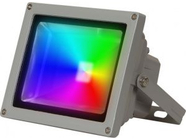 Прожектор светодиодный цветной PFL -RGB-C/GR 20w IP65JazzWay (1005908)