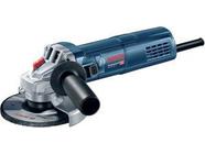Bosch GWS 9-125 S (0601396102)