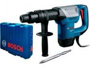 Bosch GSH 500 (0611338720)