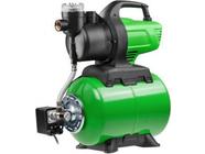 Eco GFP-1200