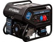 Hyundai HHY9750FE-3-ATS