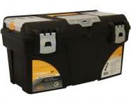 Ящик для инструмента пластмассовый ГЕФЕСТ М2943