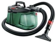 Bosch EasyVac 3 (06033D1000)