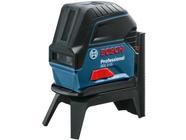 Bosch GCL 2-15 + RM1 (0601066E00)