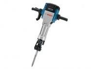 Bosch GSH 27 VC (061130A000)