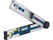 Цифровой угломер Bosch GAM 220 MF (0601076600)