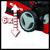 Einhell GC-PM 52/2 S HW (3404850)