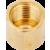 Гайка разъема (MS) Сварог IZT0071