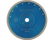 Диск алмазный 250 турбо ультратонкий Х тип Hilberg НМ407