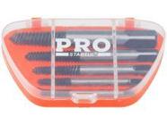 Набор экстракторов Pro Startul 5 предметов (PRO-6090)