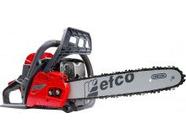 Efco MTH 400