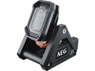 AEG BFL18X-0