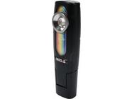 Фонарь светодиодный аккумуляторный для подбора краски YT-08509