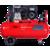 Fubag B5200B/100 CT4