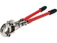 Пресс-клещи для металлопластиковых труб Yato YT-21735