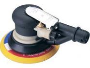 Fubag SL 150 CV с пылеотводом