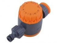 Таймер для полива механический Startul Garden (ST6011-13)