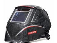 Aurora Sun-9 Carbon