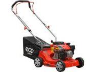 Eco LG-435