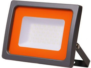 Прожектор светодиодный 50 Вт PFL-SC 3000К, IP65, 160-260В, Jazzway (5010079)