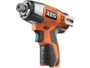AEG BSS 12 C-0