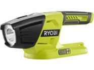 Ryobi R18T-0
