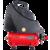 Fubag Service Master Kit