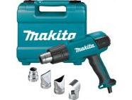 Makita HG5030K